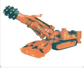 Máy khoan chuẩn EBZ132