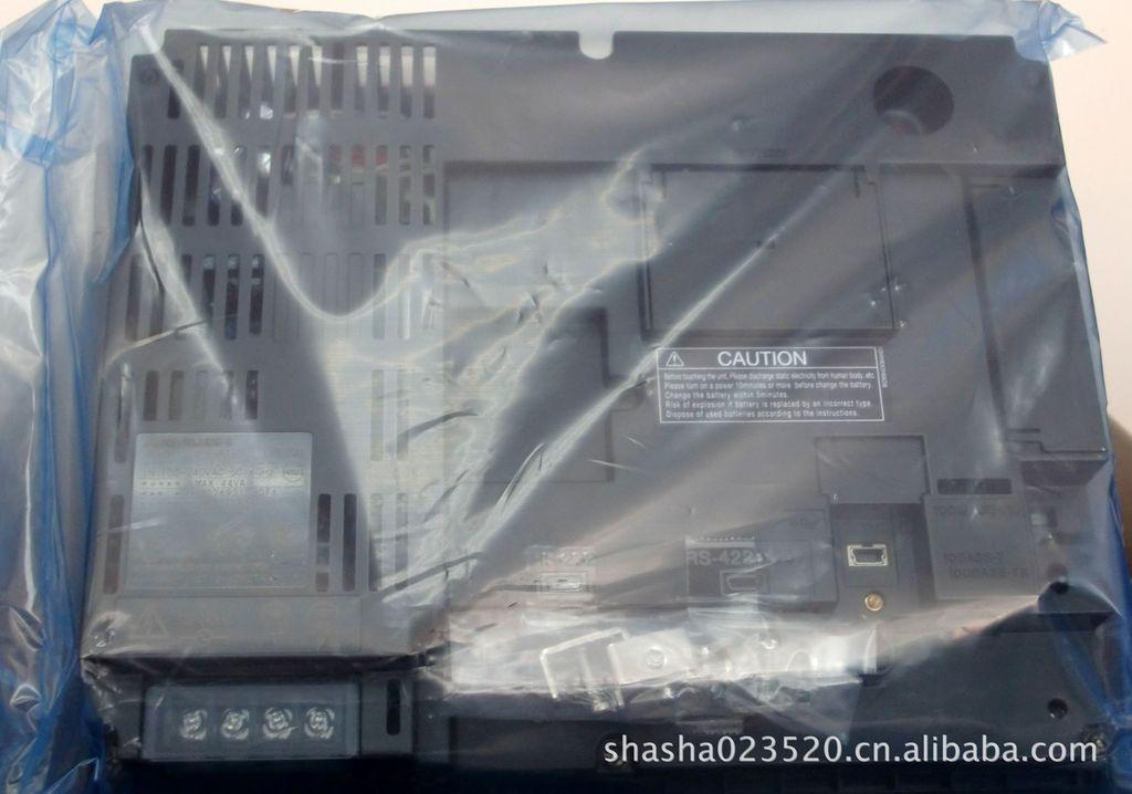 giao diện máy bay Mitsubishi GT1265-VNBA