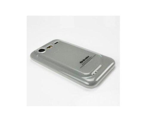 Miếng dán màn hình   Aubance Marcus LG P990 SR bảo vệ áp dụng cho LG Optimus Prime 2X P990 /