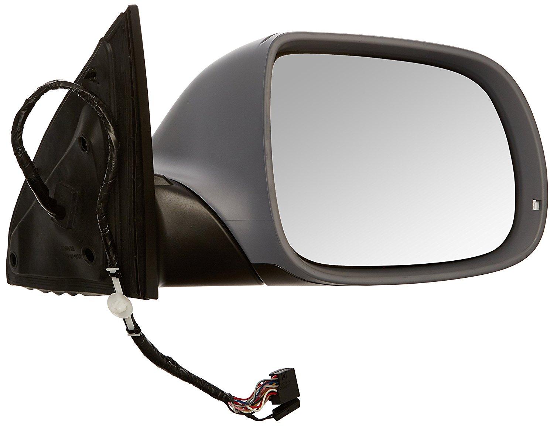 Phụ tùng xe máy ô tô>Audi 4M0072530A3Q0 Spiegelkappen-Set für Fahrzeuge mit Side Assist in Carbon