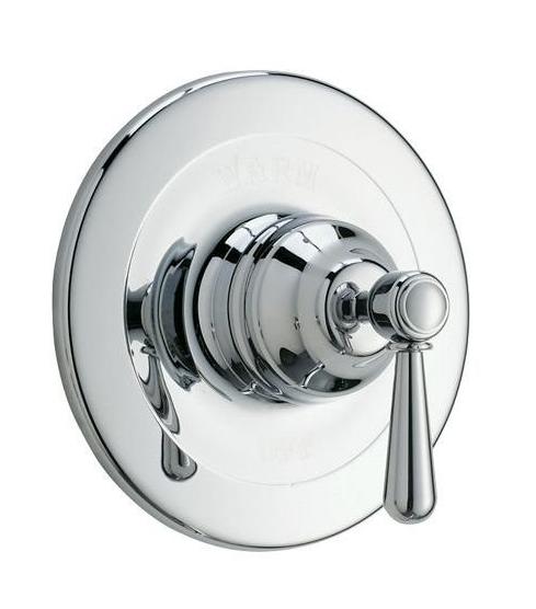 Van  Nên arb6400lmapc tắm thu thập nước áp lực cân bằng không có shunt Verona cắt kim loại sắt.
