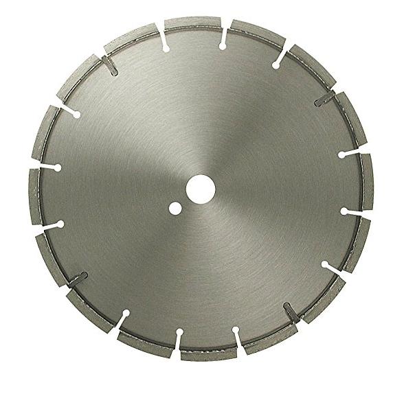Công cụ kim cương công nghiệp  MK Diamond 152738 MK-7501 Lưỡi cưa chuyên nghiệp cho bê tông bảo quả