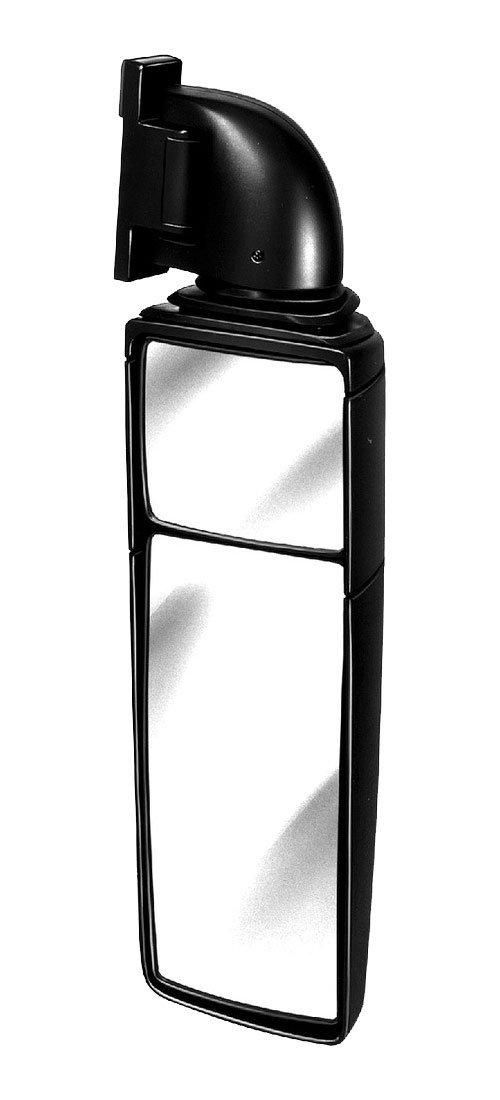Phụ tùng xe máy ô tô>HELLA 8SB 501 247-822 Außenspiegel, 24 V, Links Höhe 519 mm