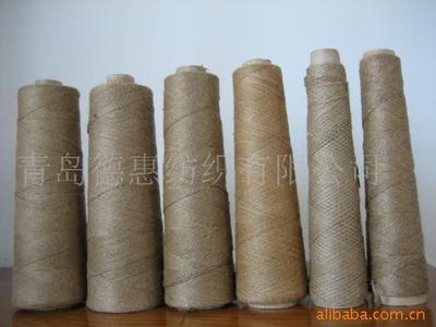 Sợi tơ lụa Nguồn cung cấp sợi đay