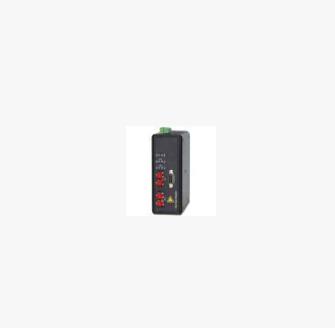 PROFIBUS PROFIBUS bicyclic sợi tự phục hồi quang modem sợi công nghiệp sợi điều biến