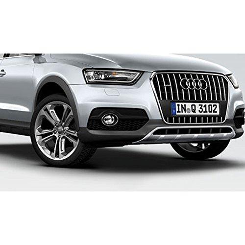 Phụ tùng xe máy ô tô>Audi 8U0071681A1QP Radlaufblenden Offroad Style Paket