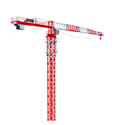 Cẩu tháp TCT5513-6F
