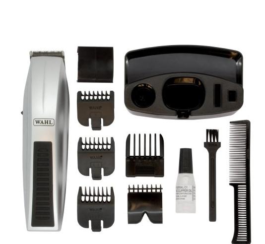 Chọn trình điều khiển thiết bị cắt tóc ở Wall 5537 217 sĩ pin