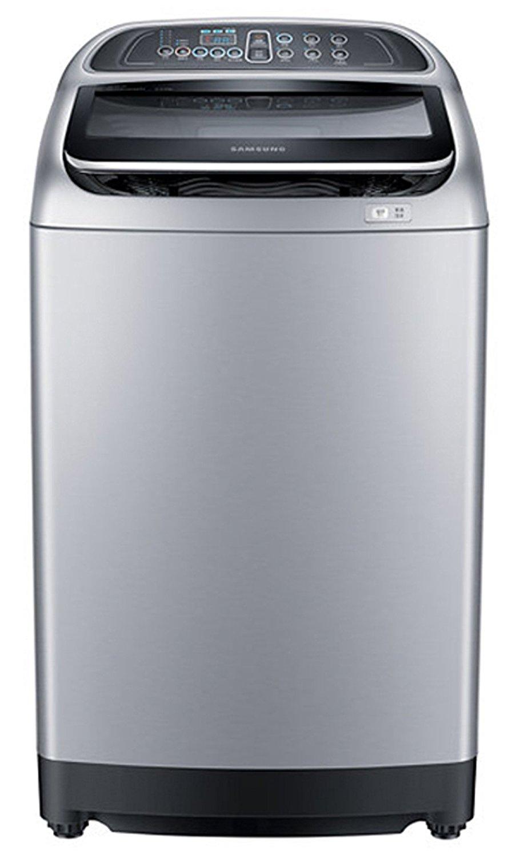 Máy giặt SAMSUNG Samsung XQB85-D86S/SC 8.5kg máy giặt máy tự động hoàn toàn.
