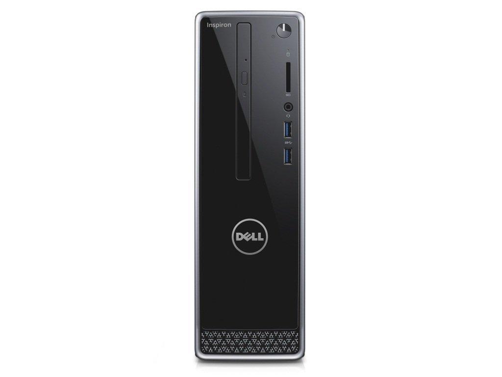 Máy vi tính để bàn Dell Dell tìm mấy cái vòng quyền năng nhỏ 3250-R6738B/R7738B/1738B nhà máy tính