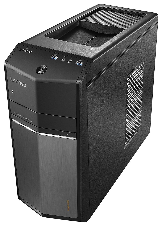 Máy vi tính để bàn Lenovo IdeaCentre 710 - 90FB0005US Desktop