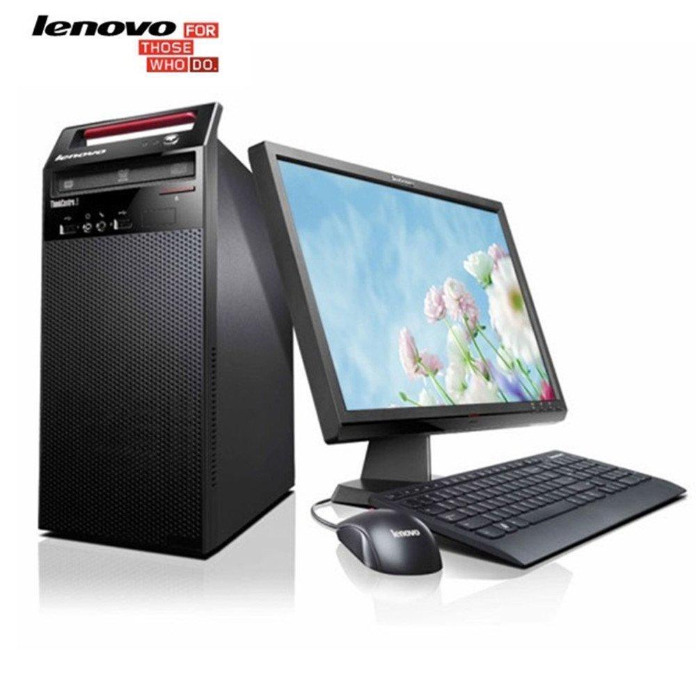 Máy vi tính để bàn Lenovo liên tưởng M2601/ Intel G1840 chip dual - core /4G DDR3 Memory /500G ổ cứn