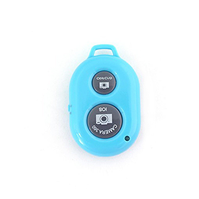Gây tự sướng Ikodoo yêu hay nhiều bộ ảnh tự chụp ảnh tự sướng [bluetooth không dây Bluetooth + Than