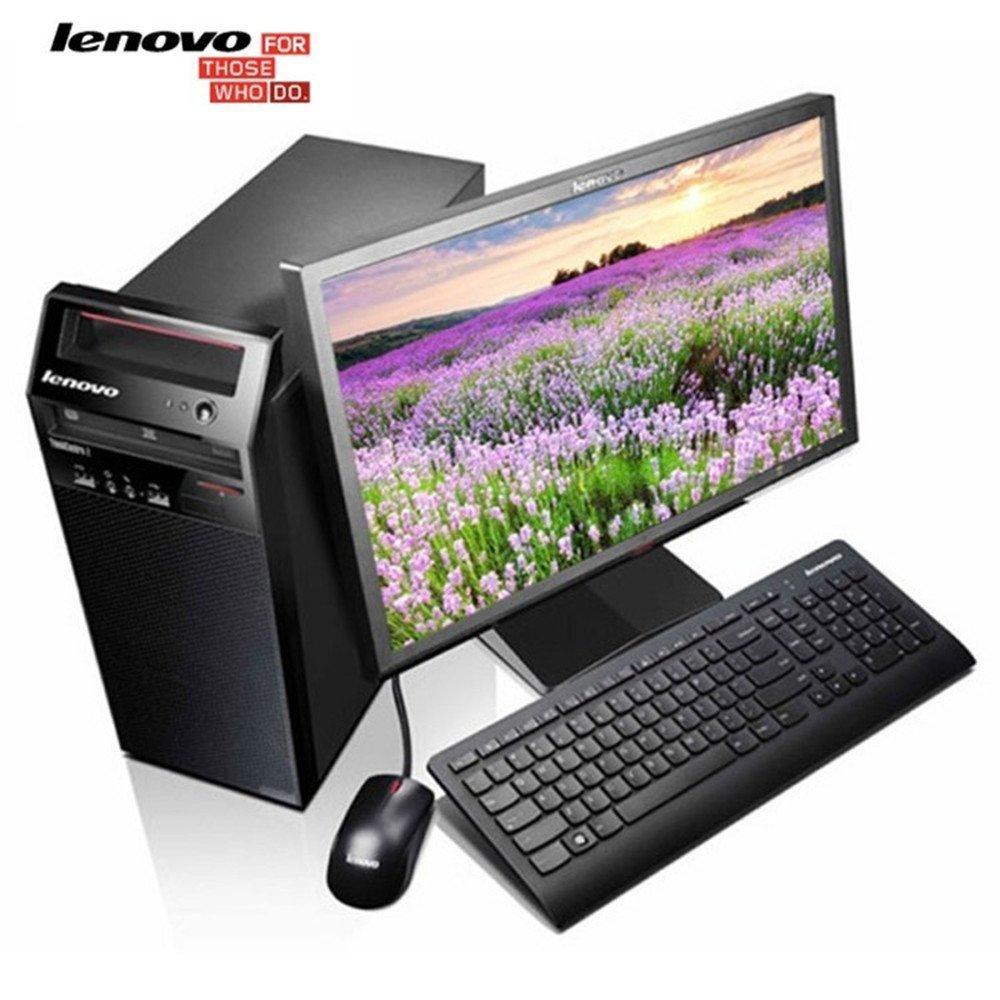 Máy vi tính để bàn Lenov nhớ Dương ngày văn phòng thương mại M6200/ máy tính / Intel I3-4170 xử lý b