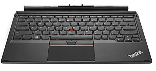 Bàn phím Nhớ ThinkPad X1 bảng bàn phím - nửa đêm đen chúng tôi bằng tiếng Anh.