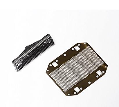 Dao cạo râu  Panasonic wes9979p đàn ông trong lưỡi dao cạo điện thay thế lá bên ngoài.