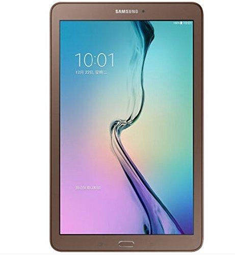 Máy tính bảng Samsung Galaxy Tab E 9.6 inch (SM-T560)/Ram 1.5G/ Bộ nhớ 8G/ WIFI
