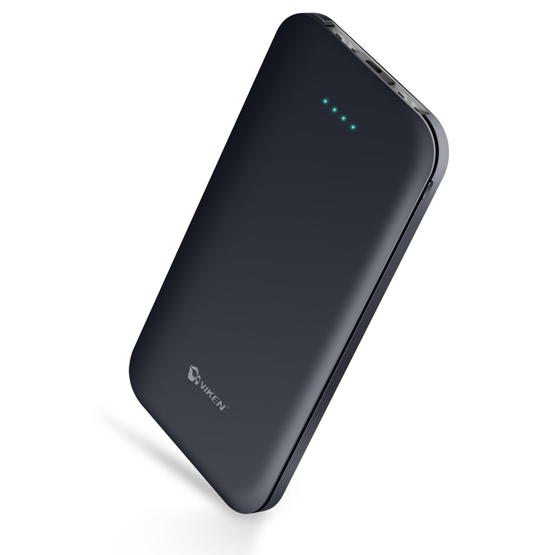 chuyển điện V10 8000mah sạc bảo polymer lõi Pocket khoản iPhone / So - mi / Samsung / Huawei chờ điệ