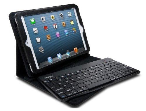 Bàn phím Kensington keyfolio Pro iPad Mini 2 bàn phím