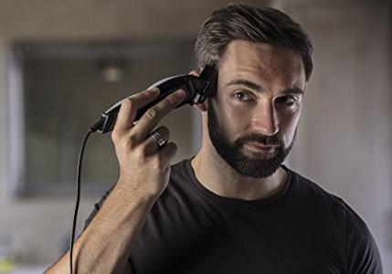 Dao cạo râu  Chọn trò chơi điện tử đẩy chromepro Wall cắt tóc cắt bộ đĩa DVD tặng kèm dạy học