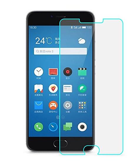 bao da điện thoại  MEIYI đẹp Dật Note5 vỏ điện thoại di động hệ vỏ bảo vệ bộ TPU transparent Phòng