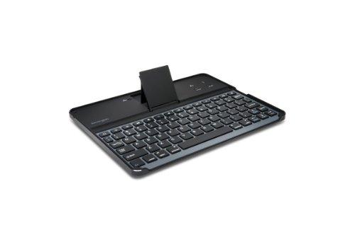 Bàn phím Kensington mạnh mẽ thiết bị di động của bàn phím (bàn phím Bluetooth, bàn phím, tiếng Hà La
