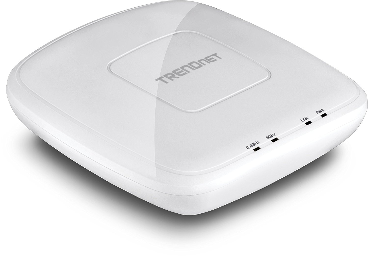 Access Point treo trần TRENDnet AC1750 TEW-825DAP