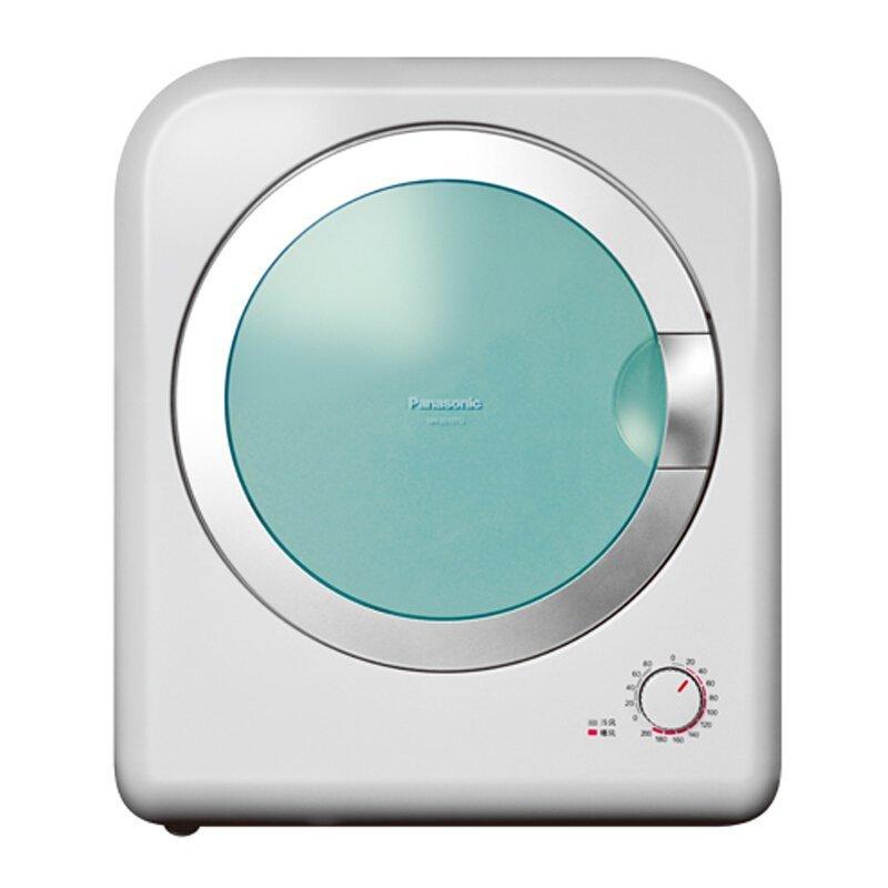 Máy giặt Panasonic Panasonic NH-2010TU 2.0 kg máy sấy