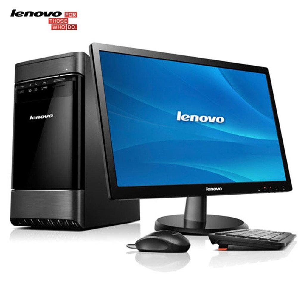 Máy vi tính để bàn Lenovo liên tưởng G5000/ văn phòng Nhà máy tính / thông tin xử lý bộ nhớ J1900 /4