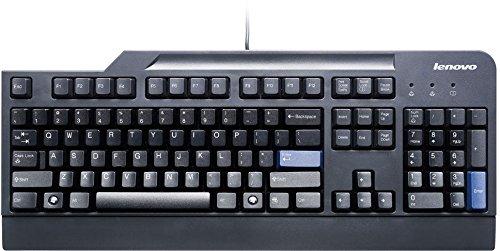 Bàn phím Nhớ 73p5220 PC / Mac bàn phím