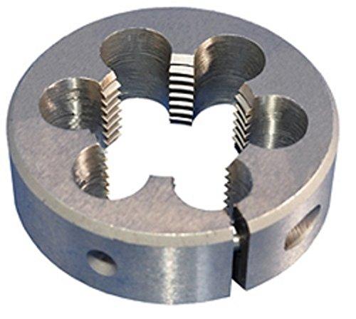 Dụng cụ thủ công Nên công cụ rdspm75410 9 x 0.50
