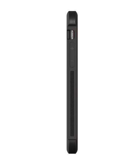 bao da điện thoại  táo Mỹ iphone6s / 6 và điện thoại di động bộ phận vỏ pháo đài Series 2 chống vỡ