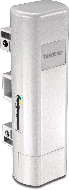 Access Point TRENDnet sử dụng ngoài trời chuẩn N300 - TEW-734ABO