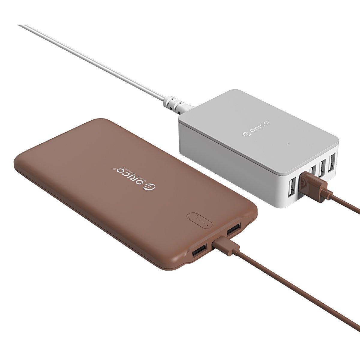 Haux, Duệ họ () linh động loạt điện thoại di động điện sạc bảo polymer táo / Android / điện thoại /