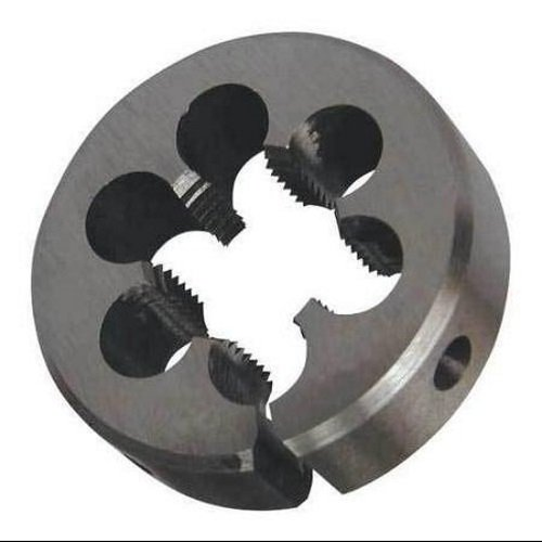 Dụng cụ thủ công Alfa Tools RDSPM75370 12 x 1.00