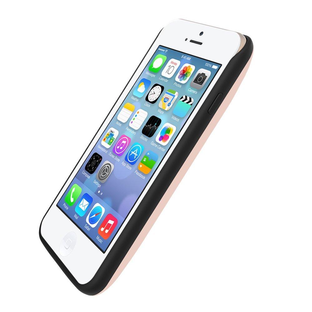 Cáp thị táo lưng iphone7 clip sạc pin điện iphone7s cằm báu vật không di chuyển bảo vệ bộ sạc không