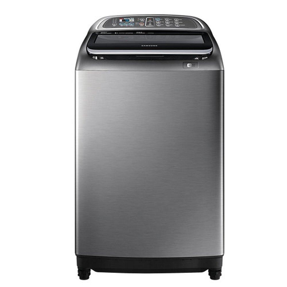 Máy giặt Samsung (SAMSUNG) XQB160-D99I/SC 16 kg khối lượng lớn máy giặt ( dụi sạch tro)