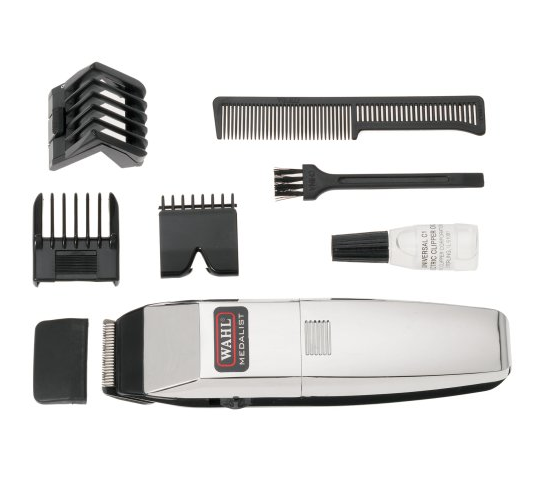 Dao cạo râu  Val, râu tóc người / 5537-715 cắt