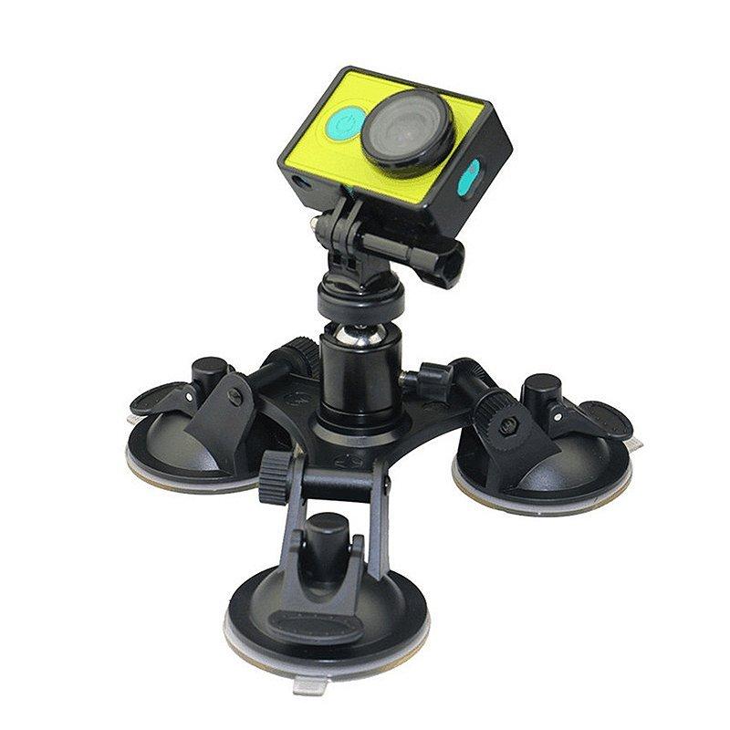 Gây tự sướng Ikodoo yêu hay dùng nó nhiều khung máy quay nhỏ chuyển động kiến Haeundae Haeundae Hero