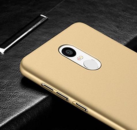 bao da điện thoại  Tháo vát Remy Note4X vỏ điện thoại di động Note4X bộ gỗ mì nước cảm giác trơn nh