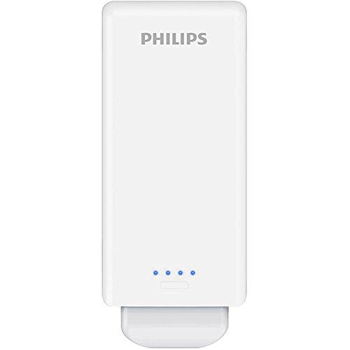 Philips dlp2261s iphone6s / 6P + chuyển điện sạc bảo nó thức mini