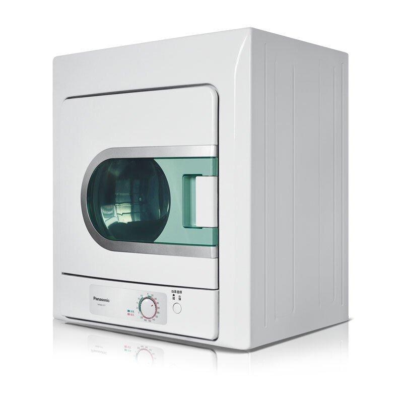 Máy giặt Panasonic Panasonic NH35-31T 3.5 kg máy sấy không bao gồm khung (nhà cung cấp dịch vụ trực