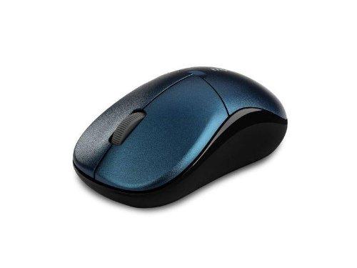 Chuột vi tính Ray 1090p vô tuyến, PC / Mac của chuột máy tính, 2 cách