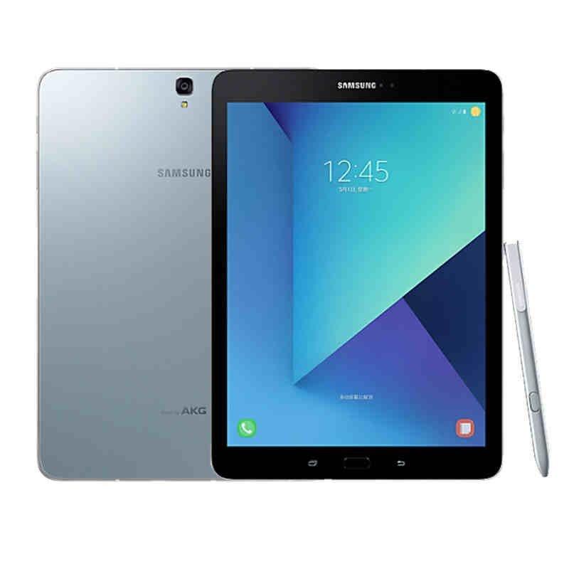Máy tính bảng SAMSUNG Samsung Tab S3 máy tính bảng (9.7 inch 4G 32G Wi - Fi Edition) (bạc)