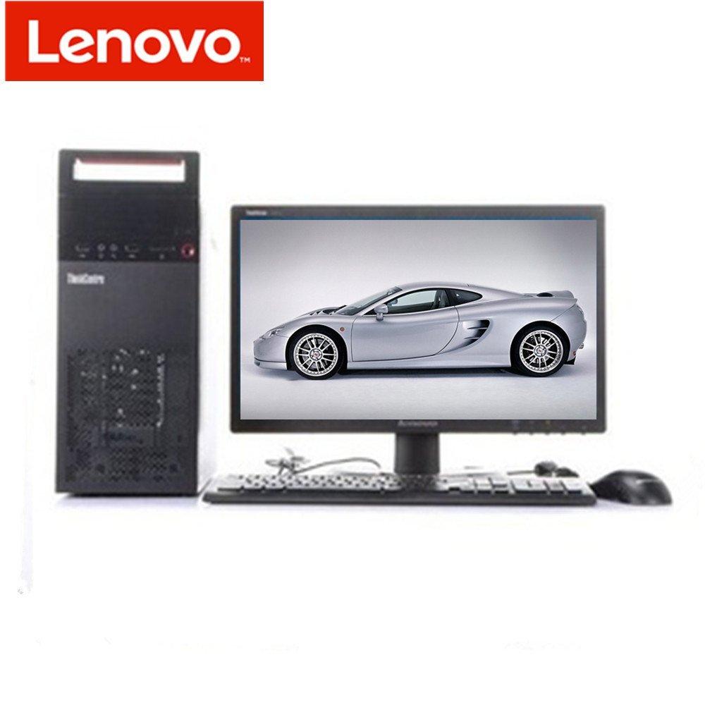 Máy vi tính để bàn Văn phòng Hiệp hội doanh nghiệp Lenovo E73/ máy tính / Intel Pentium G3250 xử lý