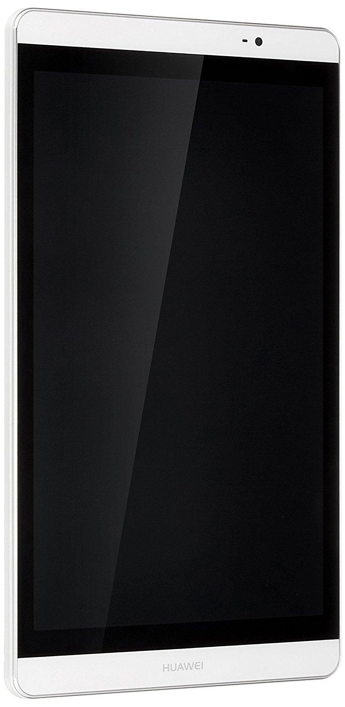 Máy tính bảng Huawei MediaPad m2 8.0 (Android5.a + EMUI3.1 /Hisilicon Kirin 930 trái ク đang コ thất /
