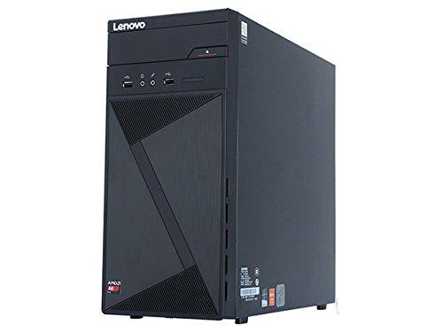 Máy vi tính để bàn Lenovo liên tưởng 5060 nhà giải trí máy tính văn phòng giáo dục. DesktopLanguage