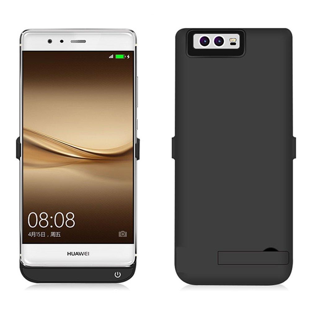 Cáp thị Huawei P9 clip sạc pin dung lượng lớn lưng báu di chuyển điện thoại P9 đặc biệt bảo vệ hệ vỏ
