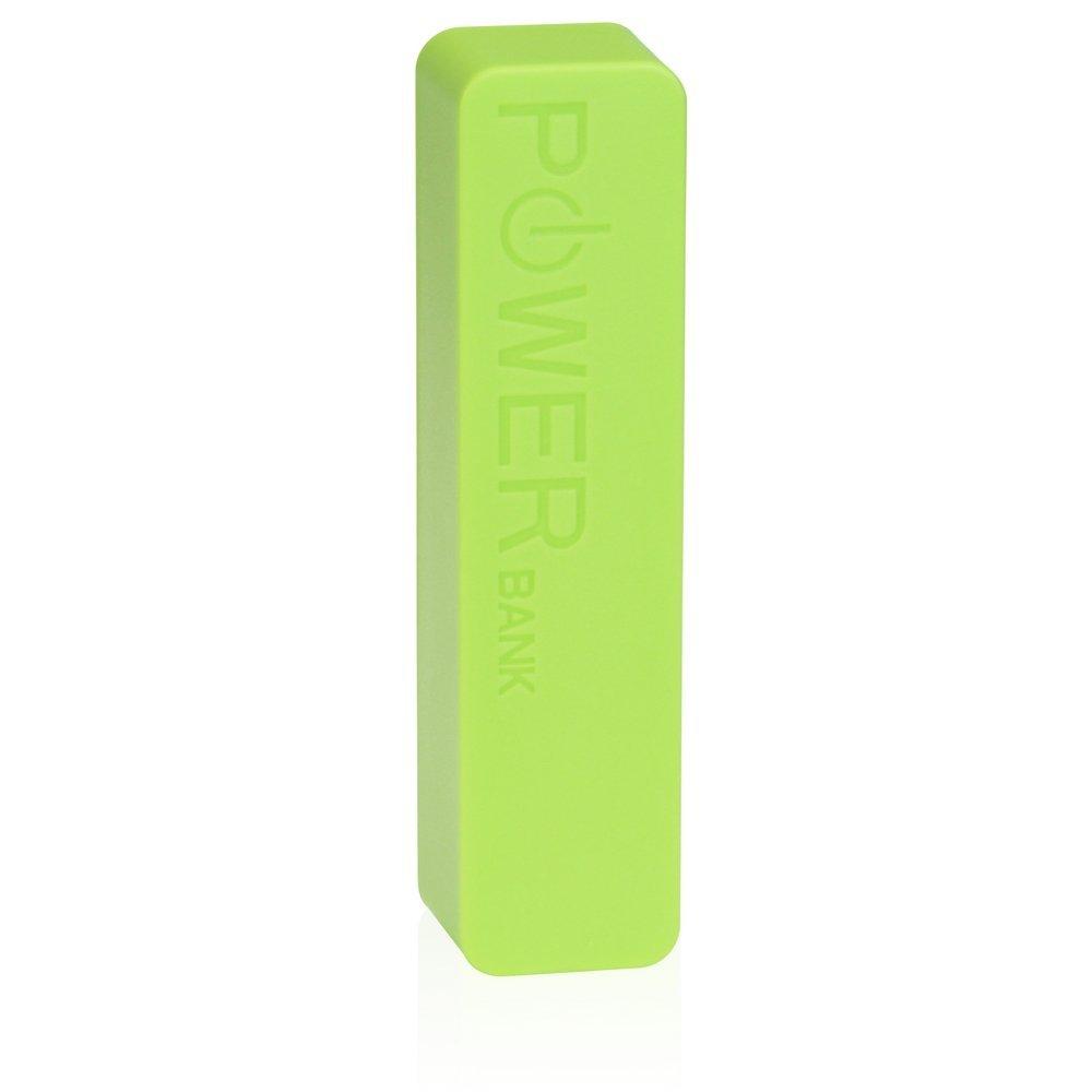 Họ thưởng khách di chuyển trên điện sk-104 2600mah (Mặt trời xanh) được áp dụng cho: táo HTC Motorol