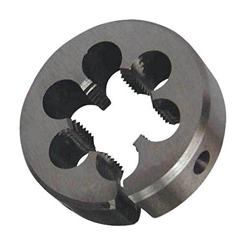 Dụng cụ thủ công Nên công cụ rdspm75441 15 x 1.50